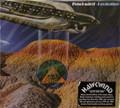 Hawkwind - Levitation   2 cd box set with booklet + many bonus remastered