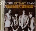 Mike Stuart Span - Children of Tomorrow