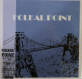 Folkal Point - same  mini lp