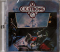 C.K. Strong - same