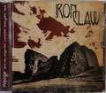 Iron Claw - same
