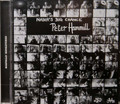 Peter Hammill - Nadir's Big Chance remastered