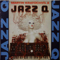 Jazz Q complete 8 cd box set remastered