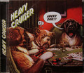Heavy Cruiser - Lucky Dog with Neil Merryweather