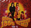 Group 1850 - Mother No-Head  remastered 24 tracks