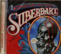 Silberbart - 4 Times Sound Razing remastered