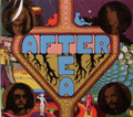 After Tea- Joint House Blues remastered