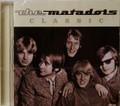 Matadors - Classic remastered