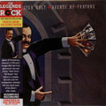 Blue Oyster Cult - Agents of Fortune remastered 96 kHz 24 bit mini lp