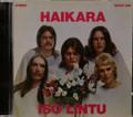 Haikara - Iso Lintu  5 bonus tracks