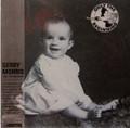 Gerry Morris - Only the Beginning  mini lp