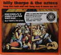 Billy Thorpe & the Aztecs - Long Live Rock and Roll remastered