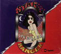 Star Spangled Banger - same 1 bonus track remastered
