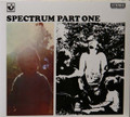 Spectrum - Part One 7 bonus tracks remastered