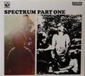 Spectrum - Part One 7 bonus tracks remastered