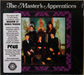 Master's Apprentices - same 2 cds 27 bonus tracks remastered