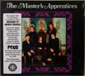 Master's Apprentices - same 2 cds 27 bonus tracks remastered