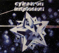 Cybotron - Implosion 6 bonus tracks remastered