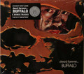 Buffalo - Dead Forever 5 bonus tracks remastered