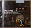 Fairy Tale - Once Upon a Time....
