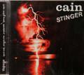 Cain - Stinger