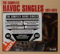 Various Artists - The Complete Havoc Singles 1971-1973 41 tracks remastered
