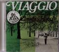 Claudio Rocchi - Viaggio remastered