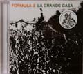 Formula 3 - La Grande Casa remastered