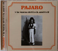 Pajaro - y la Murga del Rock and Rol
