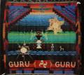 Guru Guru - same remastered