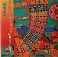 Osage Tribe - Arrow Head  mini lp