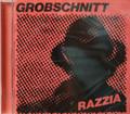 Grobschnitt - Razzia remastered 8 bonus tracks