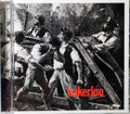 Bakerloo - same remastered  5 bonus tracks
