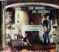 Audience - House on the Hill remastered  3 bonus tracks