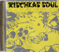 Wolfgand Dauner Group - Rischkas Soul