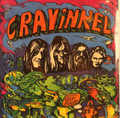 Cravinkel - Garden of Loneliness  lp reissue