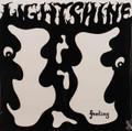 Lightshine - Feeling lp reissue