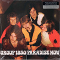 Group 1850 - Paradise Now  lp reissue  180 gram vinyl
