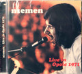 Niemen - Live in Opole 1971 previously unreleased