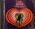 Coeur Magique - Wakan Tanka
