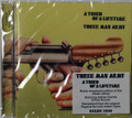 Three Man Army - A Third of a Lifetime remastered
