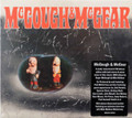McGough & McGear -same 2 cds remastered both mono and stereo versions