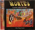 Montes - Cuando Brille El Tiempo 7 bonus tracks