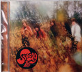 Spooky Tooth - It's All About remastered 10 bonus tracks