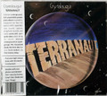 Crystalaugur - Terranaut
