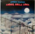 Arturo Stalteri - Andre Sulla Luna  lp reissue