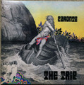 The Trip - Caronte lp reissue