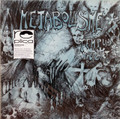 Metabolisme - same 180 gram lp reissue
