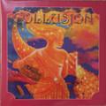 Collusion - same  lp  reissue