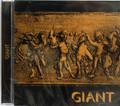 Giant - same w/J.P. Alarcen pre-Sandrose